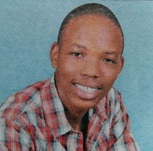 Joshua wafula mbotela obituary kenya - Impala club nairobi swimming pool ...