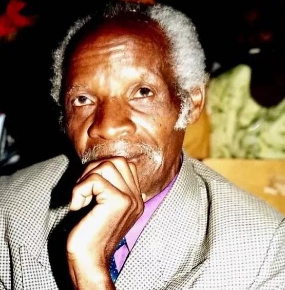 Legacy And Death Of Moses: Moses Muniu Mwaniki Kibiru
