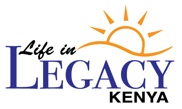 Obituary Kenya