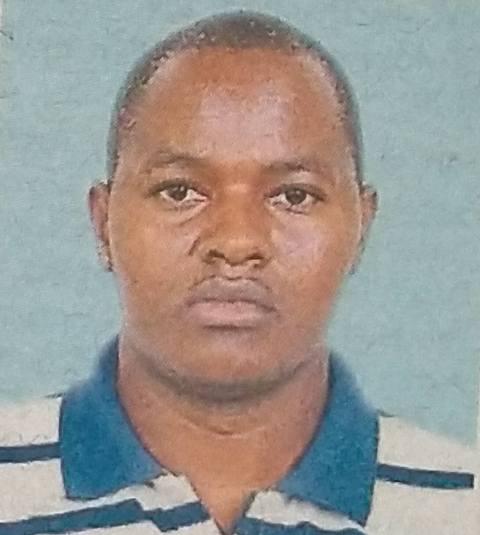 Mwalimu Mercy Njoki Gathiongo - Obituary Kenya